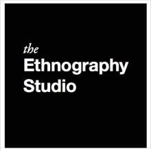 ethnography studio logo square
