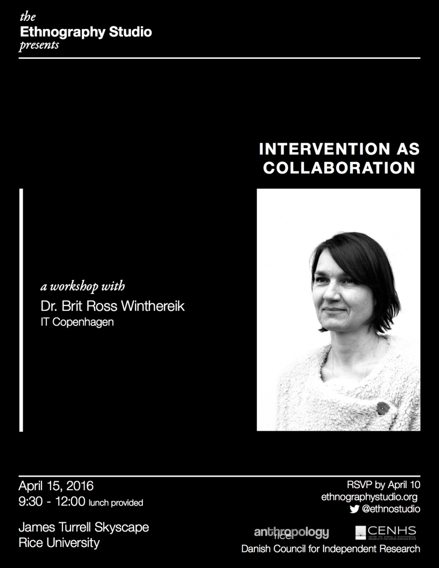 InterventionCollab-Poster2
