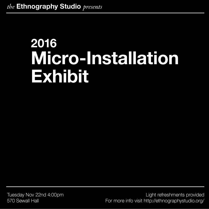 microinstallation-digitalbannersquare