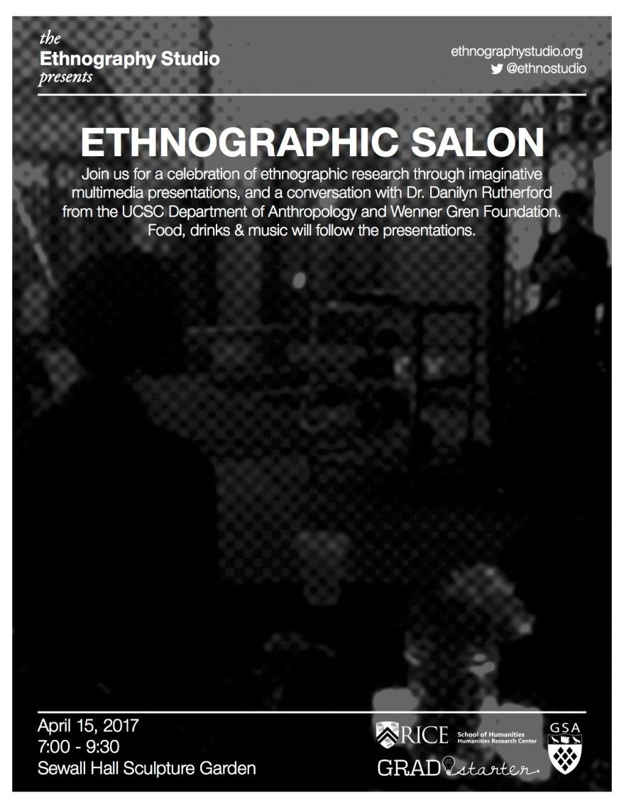 Salon-2017-02-1